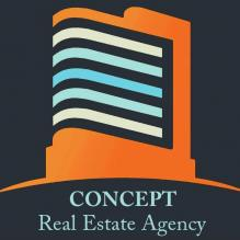 Concept Real Estate Agency