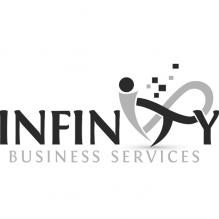 Infinity business services real estate