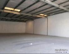 Low rate DIP warehouse for rent for any activity