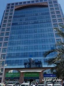 Lowest Rent in Town with Quality Serviced located at different Areas in Abu Dhabi Electra Street, Abu Dhabi