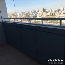 flat for rent 1 master room sharjah alqasimia area